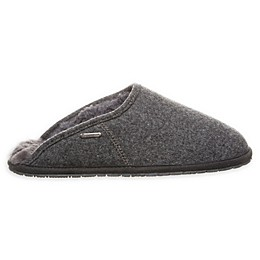 Bearpaw Ori Men's Slippers