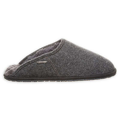 Bearpaw Ori Men's Slippers