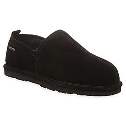 Bearpaw Maddox Men's Slippers