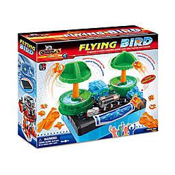 Tedco Toys Connex Flying Bird Science Kit