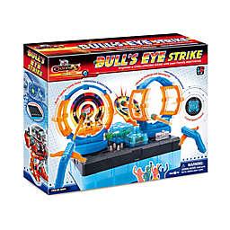 Tedco Toys Connex Bull's Eye Strike Science Kit