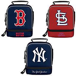 MLB Spark Lunch Kit