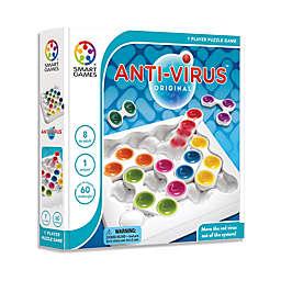 SmartGames Anti-Virus Brain Teaser Puzzle