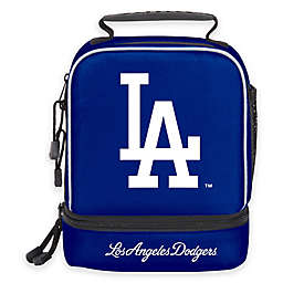 MLB Los Angeles Dodgers Spark Lunch Kit in Royal
