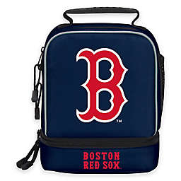 MLB Boston Red Sox Spark Lunch Kit in Navy
