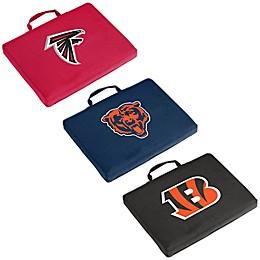 NFL Bleacher Cushion Collection