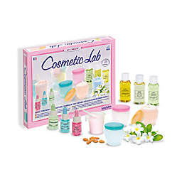 SentoSphere USA Cosmetic Lab Science Kit