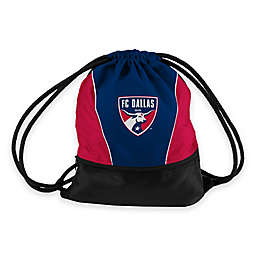 MLS® FC Dallas Sprint Pack
