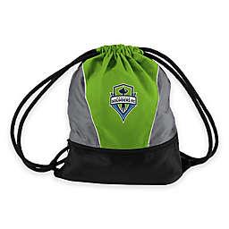 MLS® Seattle Sounders FC Sprint Pack