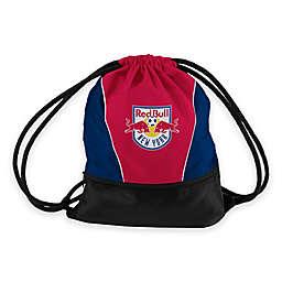 MLS® New York Red Bulls Sprint Pack