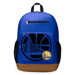 dd275d970dd The Northwest NBA Golden State Warriors