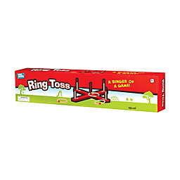 Toysmith Playground Classics - Ring Toss Outdoor Game