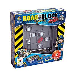 SmartGames RoadBlock Brain Teaser Puzzle