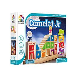 SmartGames Camelot Jr. Brain Teaser Puzzle
