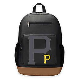 The Northwest MLB Pittsburgh Pirates