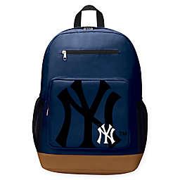 The Northwest MLB New York Yankees