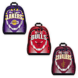 "The Northwest NBA ""Lightning"" Backpack"