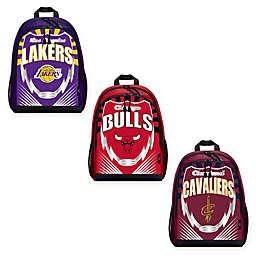 "The Northwest NBA ""Lightning"" Backpack"