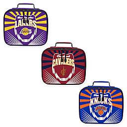 """The Northwest NBA """"Lightning"""" Lunch Kit"""