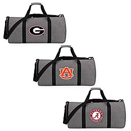 The Northwest Wingman Duffel Collection