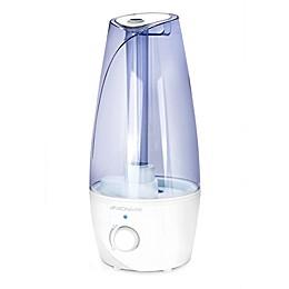 Bionaire® Ultrasonic Humidifier