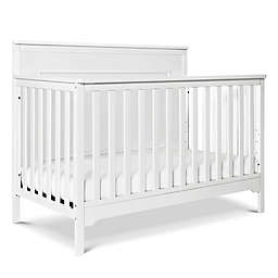 carter's® by DaVinci® Dakota 4-in-1 Convertible Crib