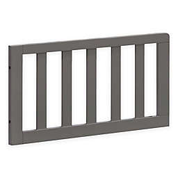 DaVinci Toddler Bed Conversion Kit (M12599) in Slate