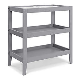 carter's® by DaVinci® Colby Changing Table