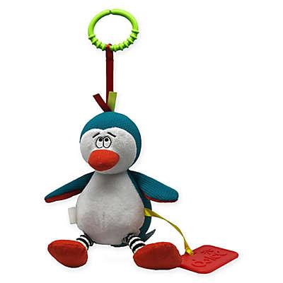 Dolce Penguin Plush Toy