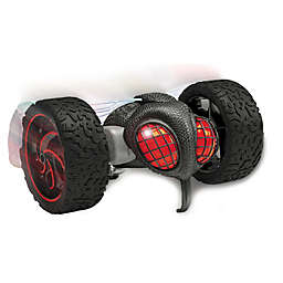 New Bright TumbleBee RC Vehicle Toy in Red