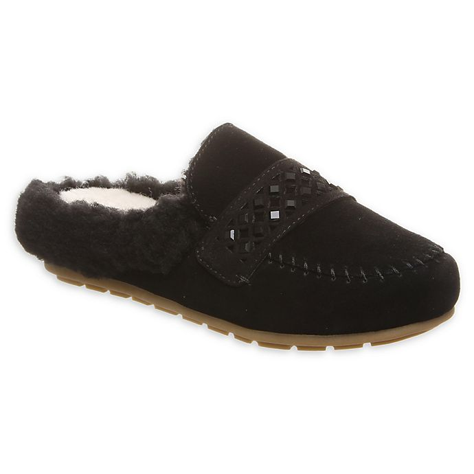 Alternate image 1 for Bearpaw Tilley Women's Slippers