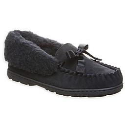 Bearpaw Indio Women's Slippers