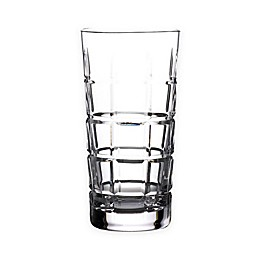 Waterford® Gin Journeys Cluin Highball Glasses (Set of 2)