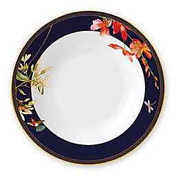 Wedgwood® Hummingbird Rim Soup Bowl