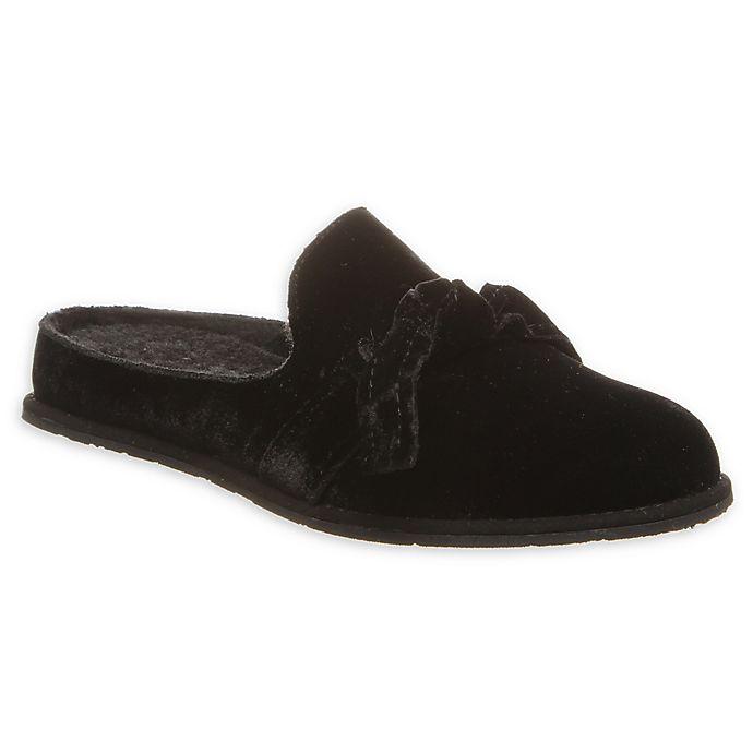 Alternate image 1 for Bearpaw Liberty Women's Slippers
