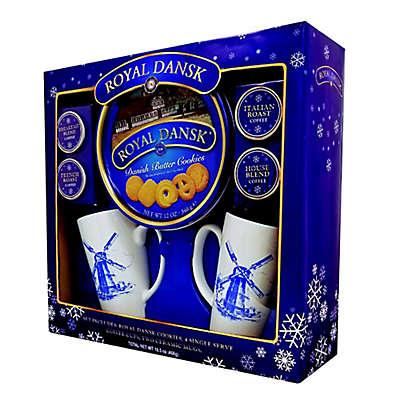 Royal Dansk® Gift Set