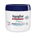 Eucerin® Aquaphor 14 oz.Baby Healing Ointment
