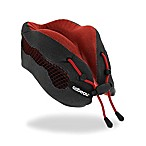 Cabeau® Evolution Cool Travel Pillow in Red