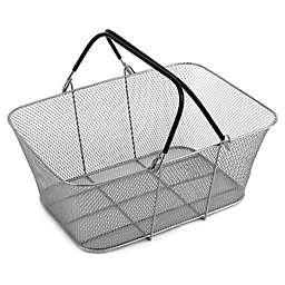 ShopCrate Mesh Basket