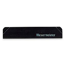 Messermeister 4.5-Inch Paring Knife Edge-Guard