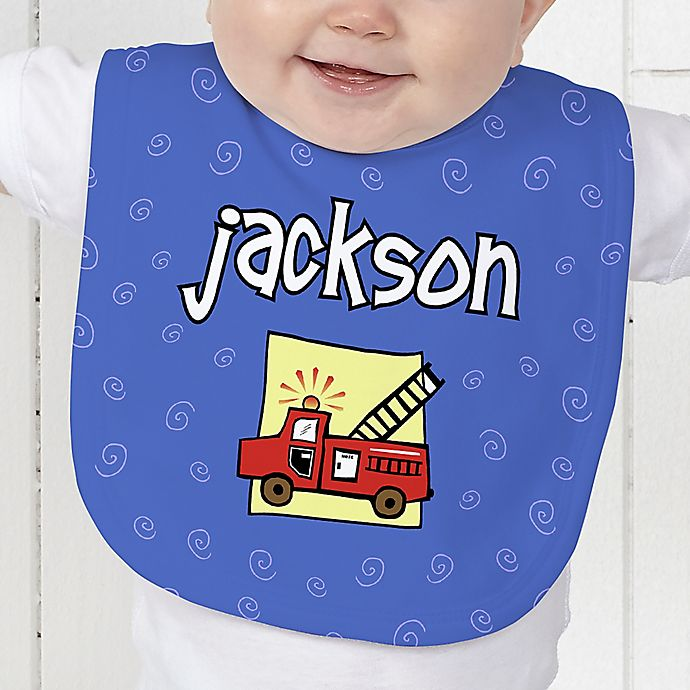 Baby Dribble  2 pack Bibs Catcher Cotton//Terry back bibs 2 Pack Bandanna Style