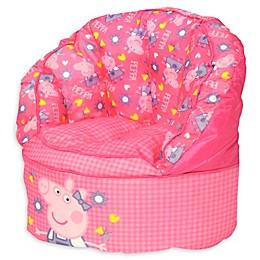 Pleasant Baby Kids Furniture Sets Toddler Step Stools Bed Bath Inzonedesignstudio Interior Chair Design Inzonedesignstudiocom