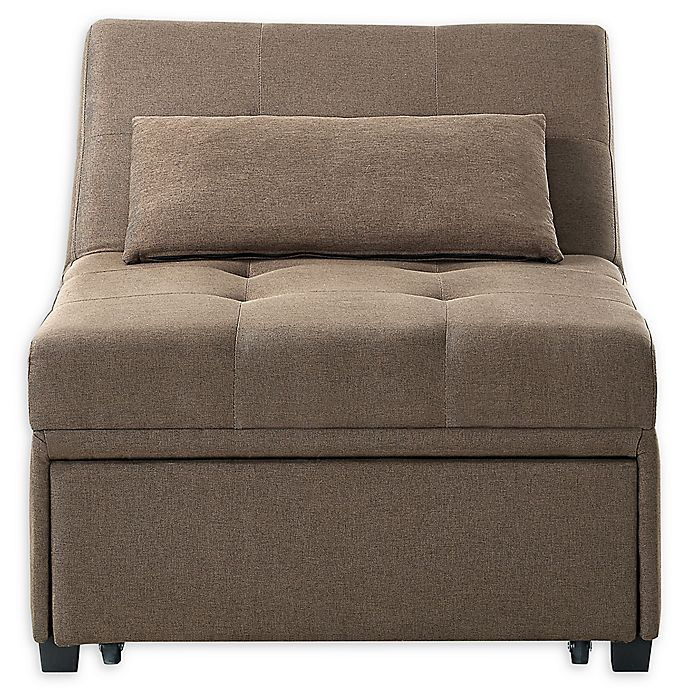 Powell Boone Sofa Bed Bed Bath Beyond