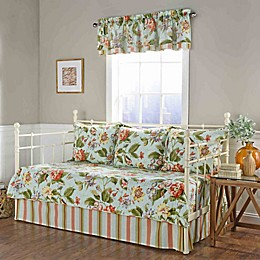Waverly® Laurel Springs Reversible Daybed Set