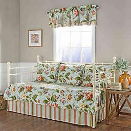 Waverly® Laurel Springs Reversible Daybed Set