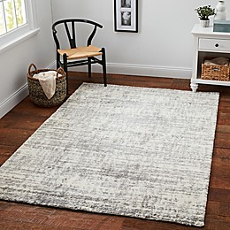 O&O by Olivia & Oliver™ Sloane Rug in Grey