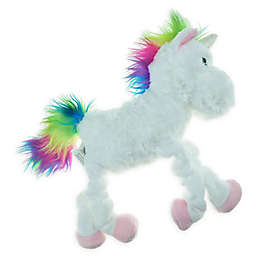 Bounce & Pounce Dogicorn Dog Toy