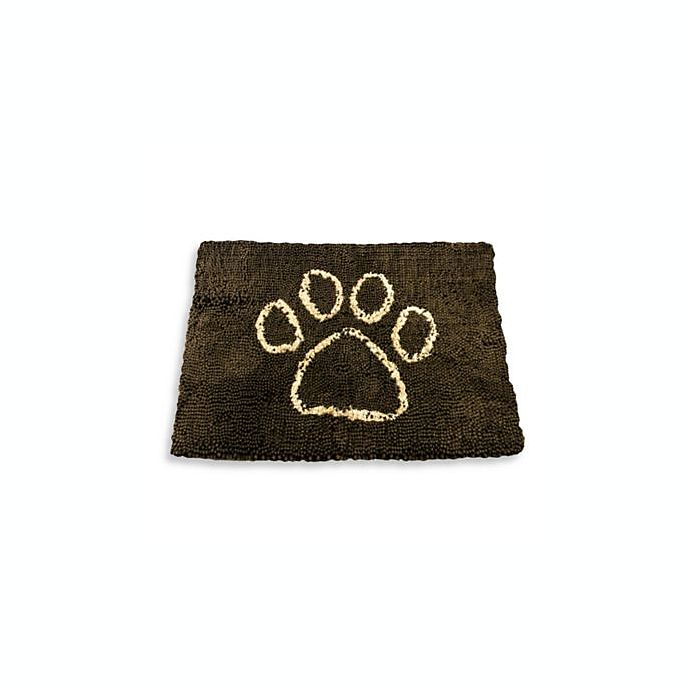 Muddy Buddy Paw Mat Bed Bath And Beyond Canada