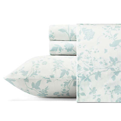 Martha Stewart Sheets Bed Bath Beyond