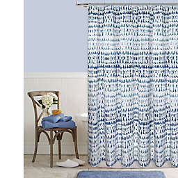 Raindance Shower Curtain